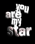 emeto_URmystar_WAsilver.png