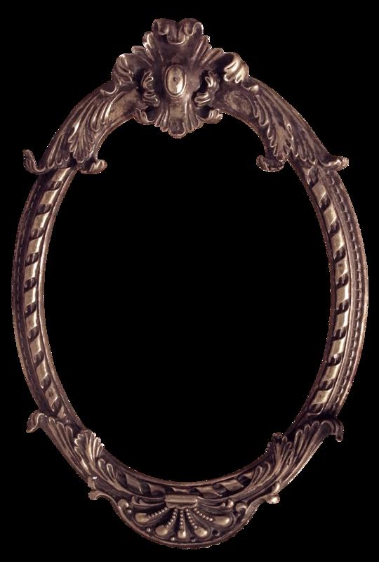 feli_joa_round ornate frame.png