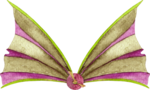Enchanted_Autumn_DInskip_el (9).png