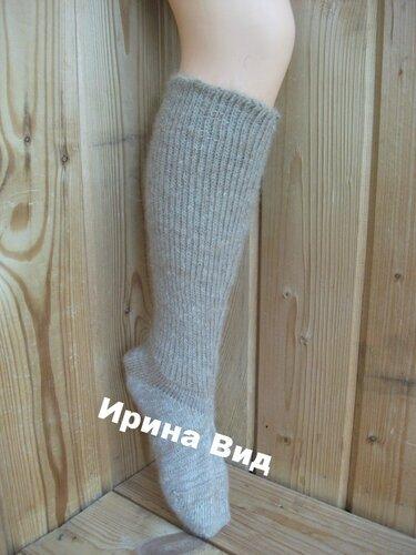 http://img-fotki.yandex.ru/get/3913/212533483.9/0_f4229_859e4bf7_L.jpg