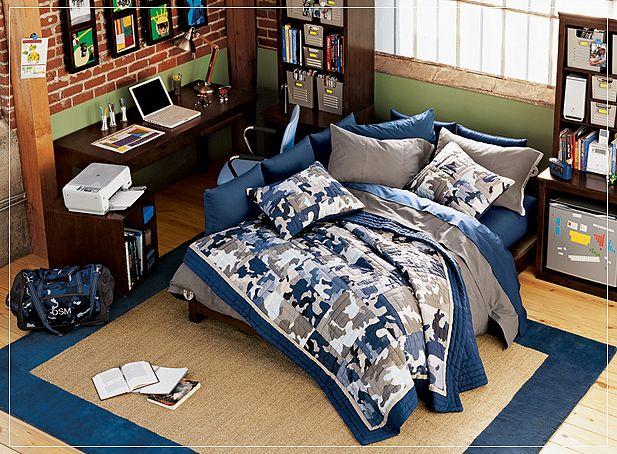 guy-rooms6.jpg
