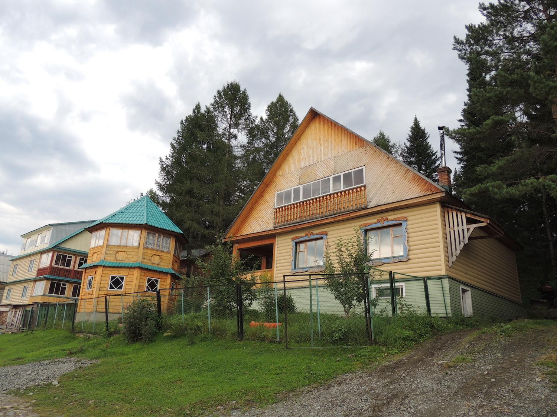 Артыбаш Телецкое озеро дома 12 авг. 2015 г., 15-45.JPG