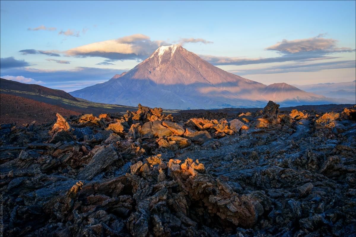 Kamchatka-Dreaming--bolshoe-kamchatskoe-puteshestvie-35-foto