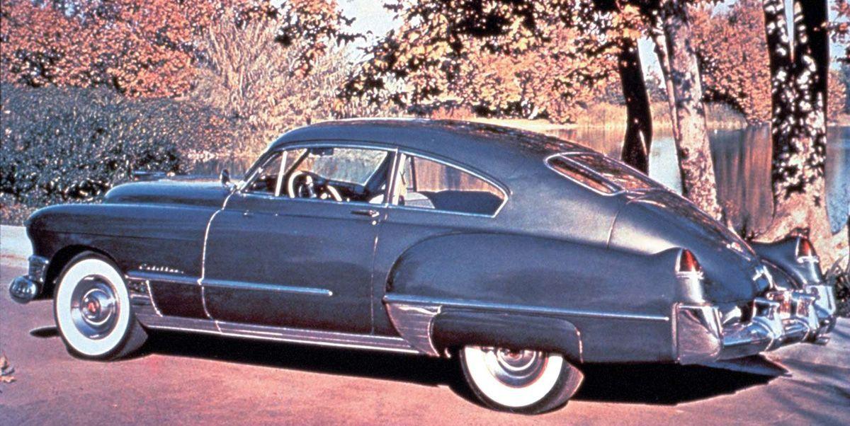 Renault 4 CV (1948)