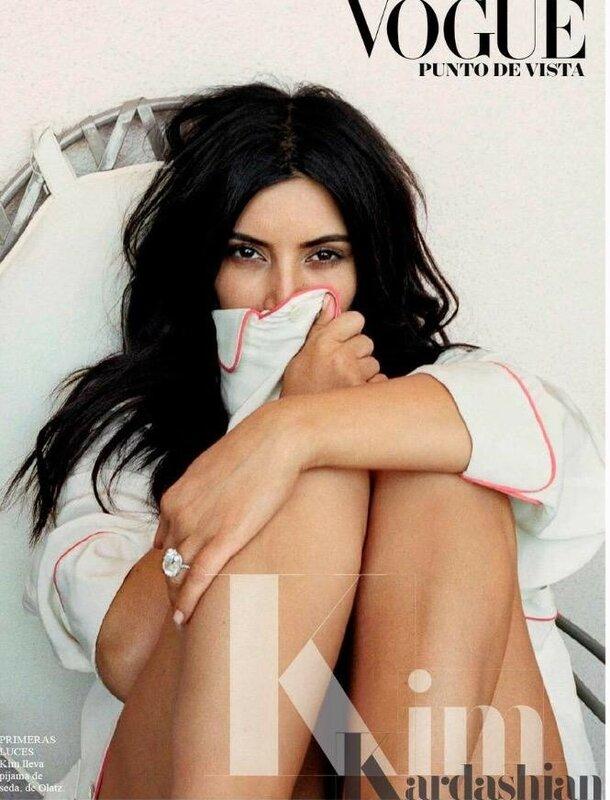 Kim-Kardashian-No-Makeup-Vogue-Spain-Photo-Shoot08-800x1444.jpg