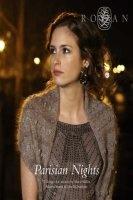 Журнал Rowan Parisian Nights 2012 jpg 33,98Мб