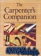 Книга The Carpenter's Companion