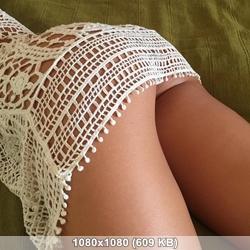 http://img-fotki.yandex.ru/get/3913/322339764.55/0_152985_33e6e2e2_orig.jpg