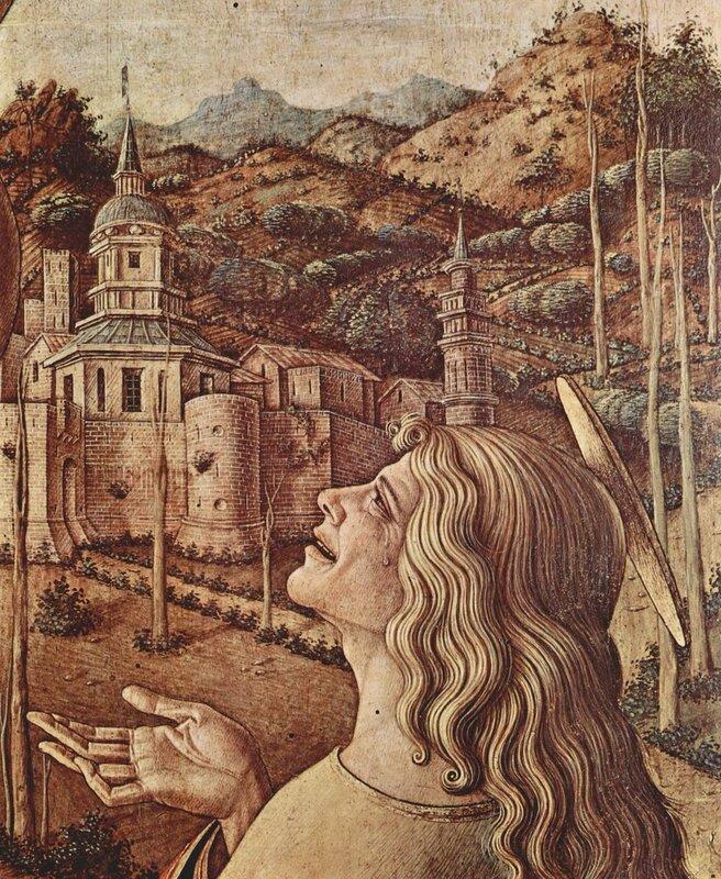 Из собрания шедевров мировой живописи... (706).jpg