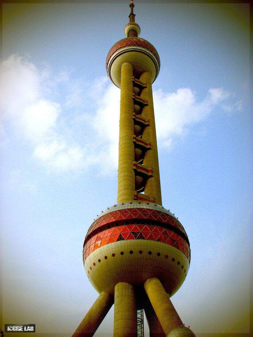 ТВ башня Шанхая.jpg