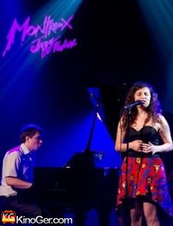 Amy MacDonald Montreux Jazz Festival (2014)