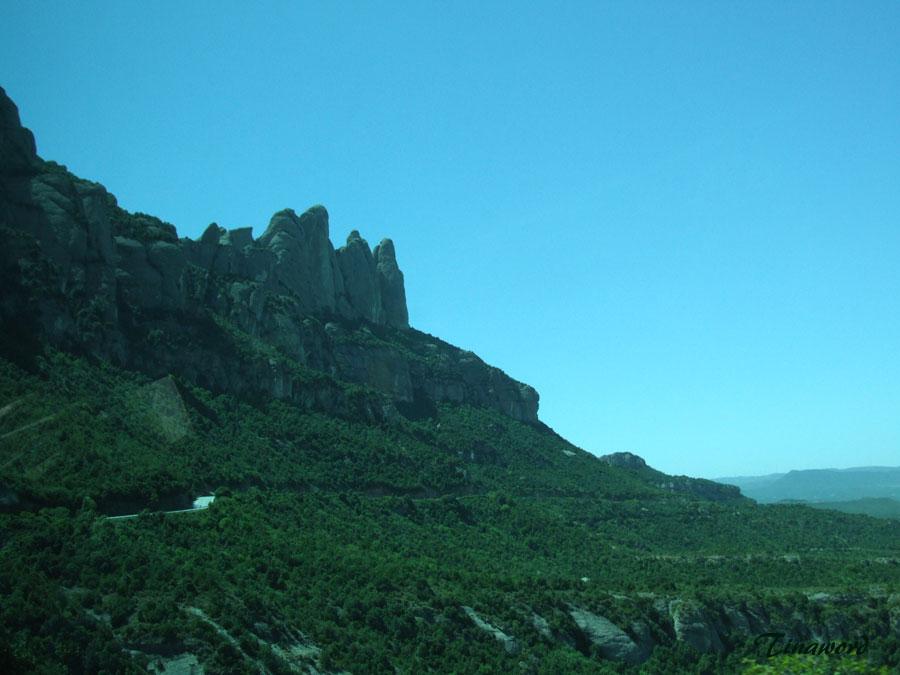 Горы-Каталонии-5.jpg