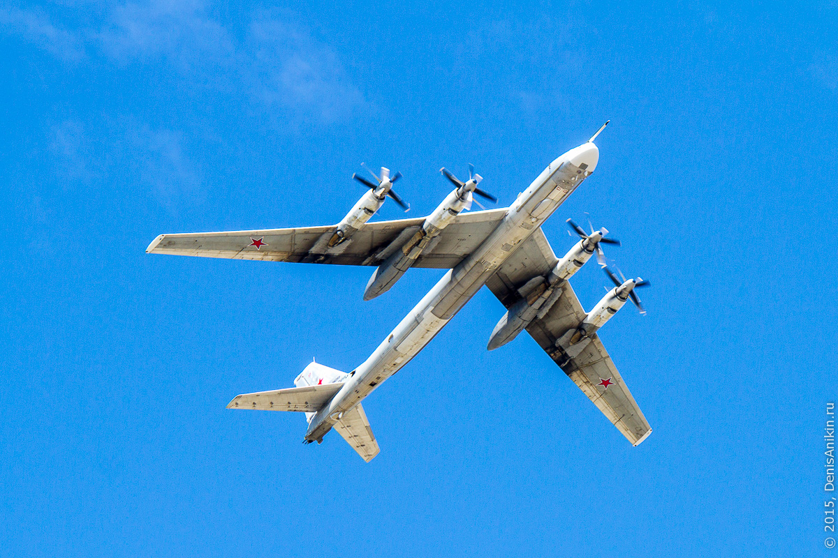 самолеты 4