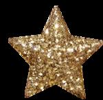 ditab star3.png