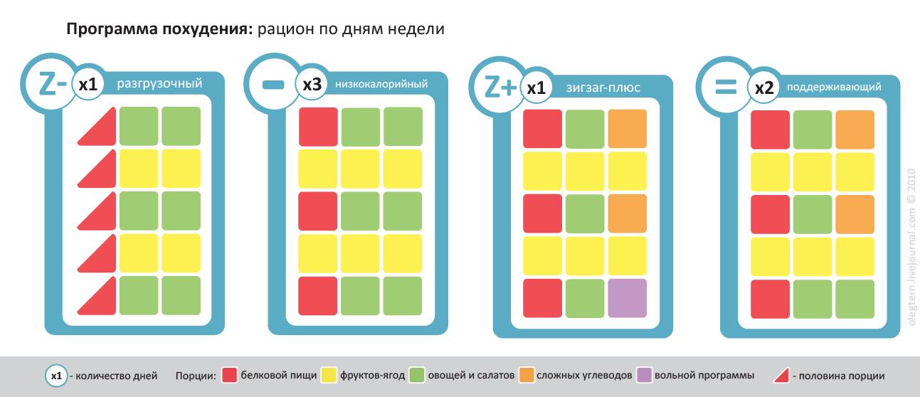 http://img-fotki.yandex.ru/get/3913/fingida.36/0_52514_bfcb508a_orig
