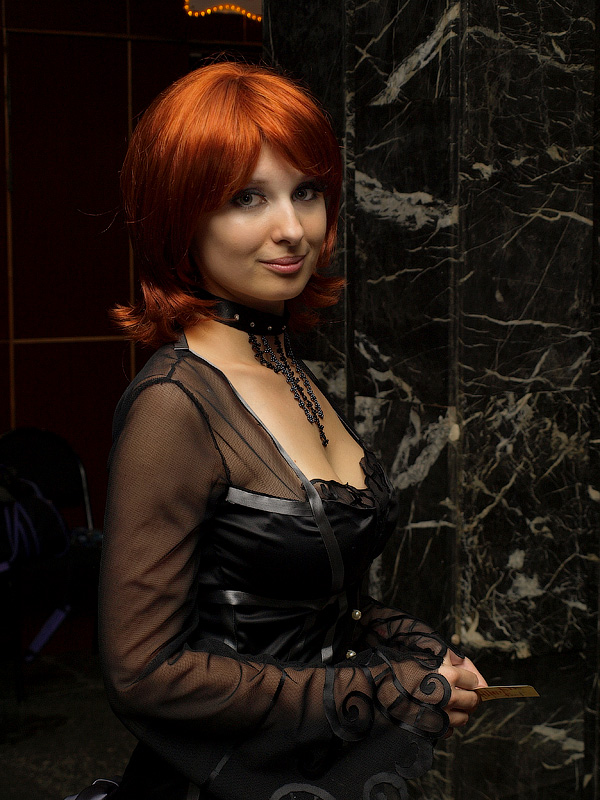 http://img-fotki.yandex.ru/get/3913/shincarchuk.5/0_47d81_244c8abe_orig
