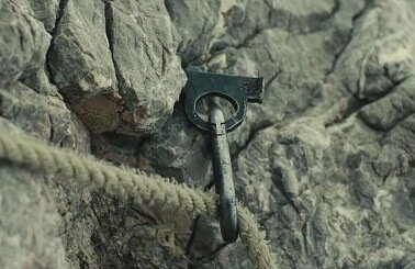 Северная стена / the north face / nordwand (2008) bdremux 1080p от.