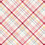 ts_cherished_plaid03.jpg
