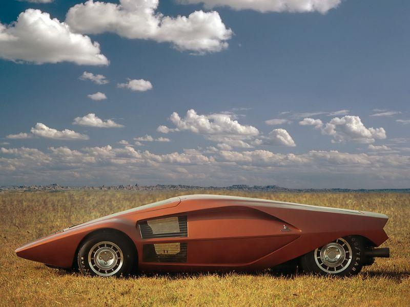 Lancia Stratos Zero 1970_8.jpg