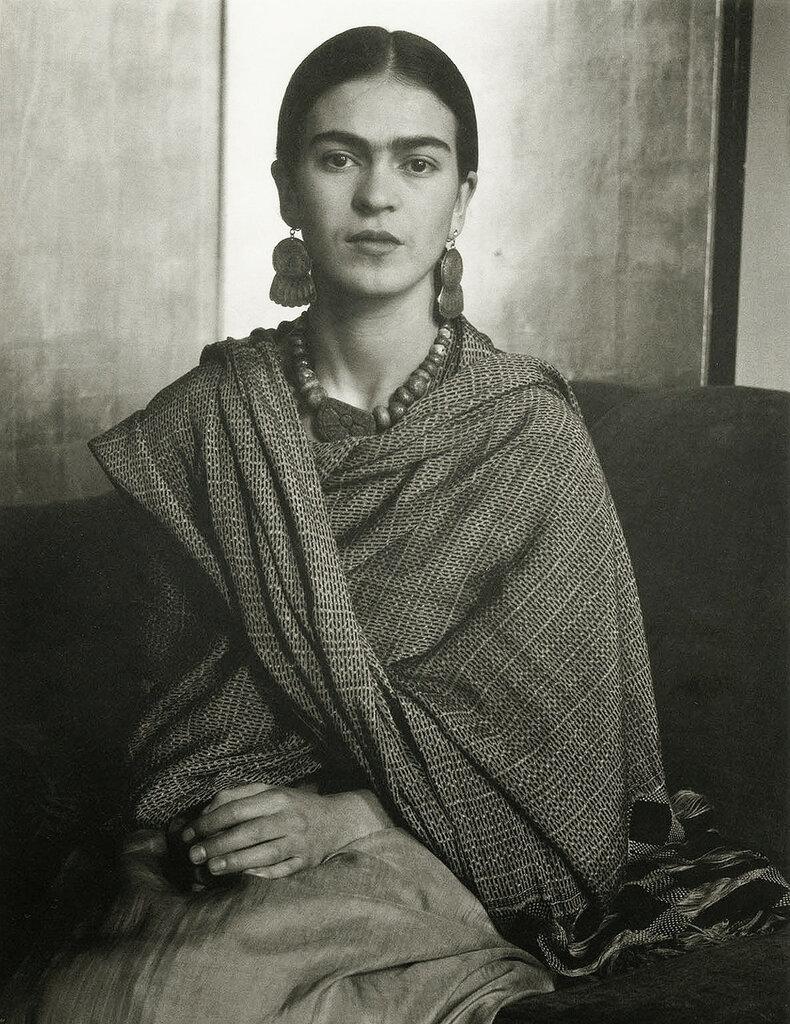 Thank God it's Frida80.jpg