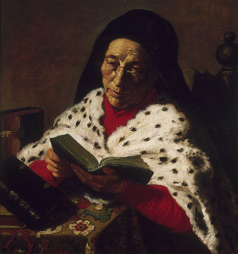 Jan_Lievens_-_Old_Woman_Reading_-_Cat487ок. 1621.jpg