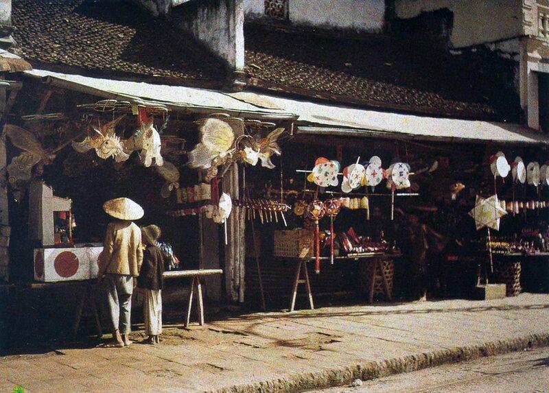 1915 Rue du Chanvre Hanoi.JPG