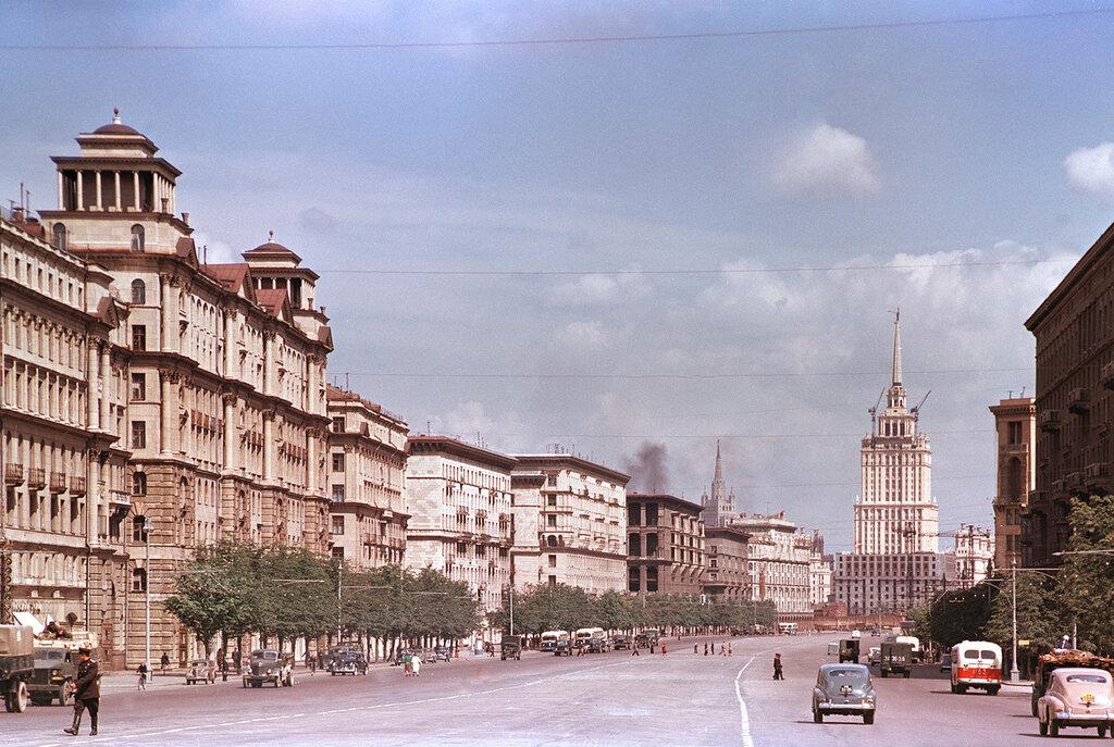 1956 frid10243lg.jpg