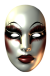 R11 - Venetian Mask - 001.png