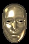 R11 - Venetian Mask - 002.png
