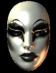 R11 - Venetian Mask - 007.png