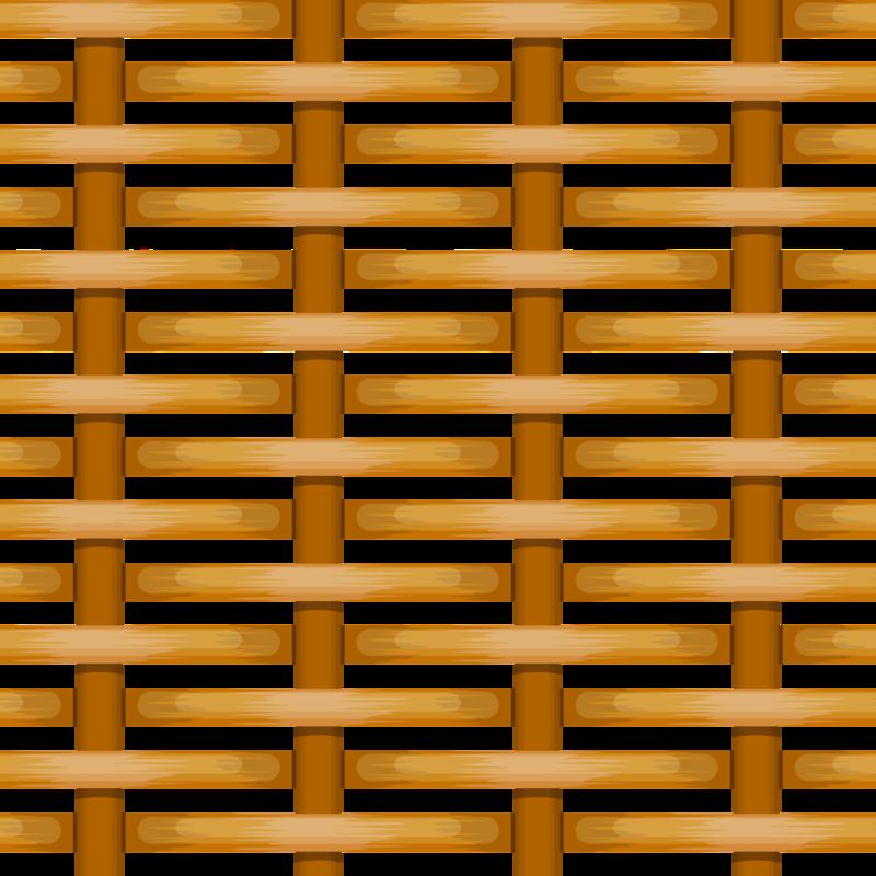 shutterstock_86716051 [преобразованный].png