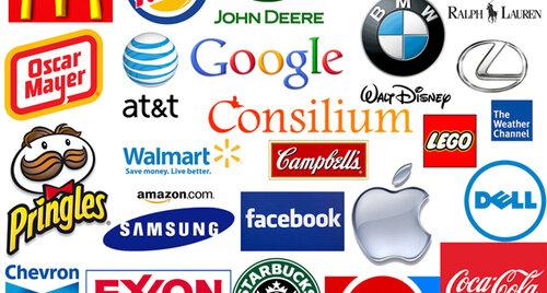 Как зарегистрировать свой бренд и не ошибиться?