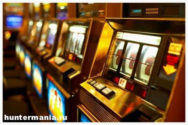 Где в интернете развлечься азартному игроку