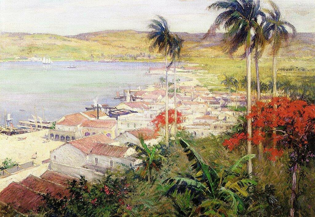 Havana Harbor, 1902.jpeg