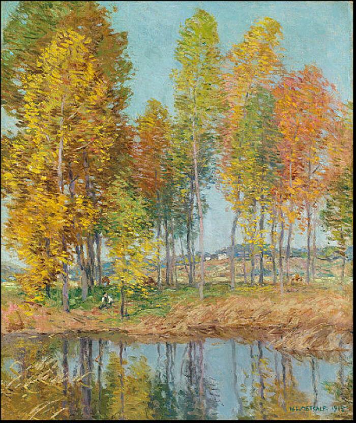 October Morning, 1915.jpg