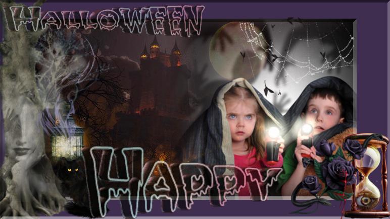 Поздравлялка-Хеллоуин ИN.png