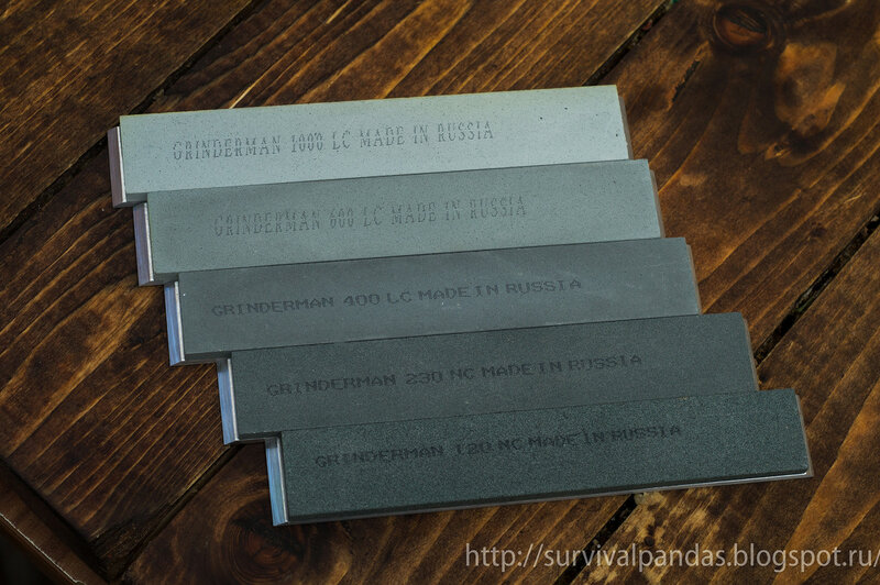 Бруски для заточки ножей купить на форумных барахолках складной нож buck vantage evil