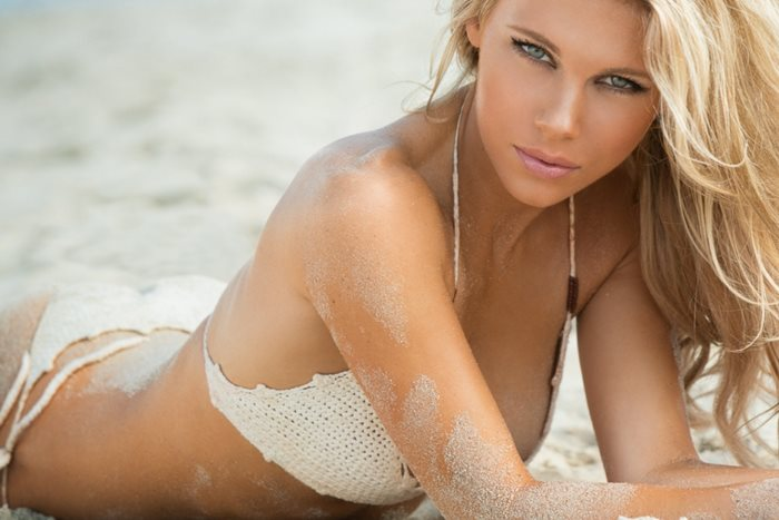 Сексуальные девушки: прекрасный пол на фотографиях Джои Райт 0 10b309 b1ab0cf3 orig