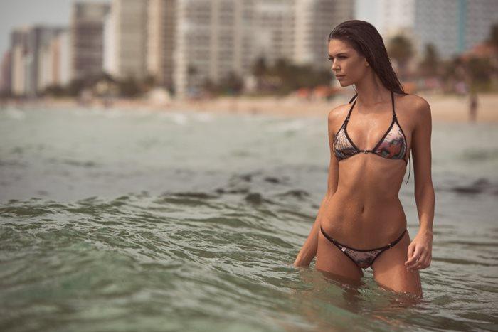 Сексуальные девушки: прекрасный пол на фотографиях Джои Райт 0 10b310 569ee35d orig