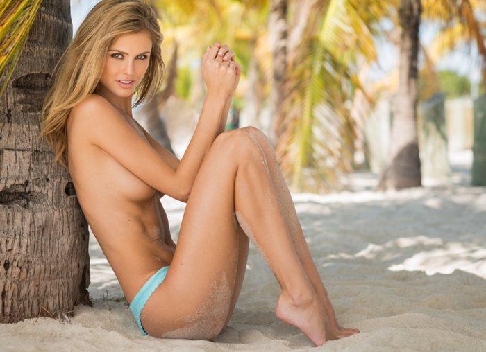 Сексуальные девушки: прекрасный пол на фотографиях Джои Райт 0 10b316 8ce6ac69 orig