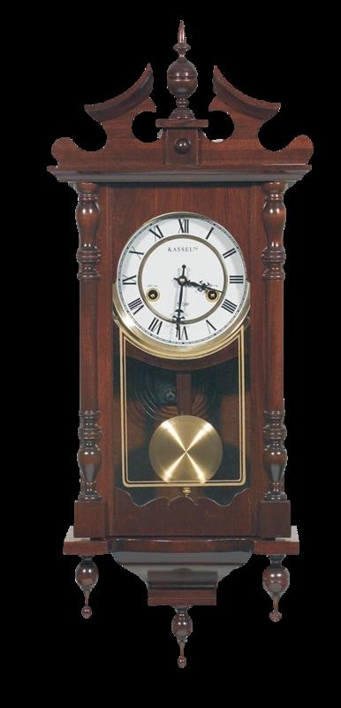 feli_joa_wall clock.png