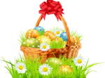 Easter (48).png