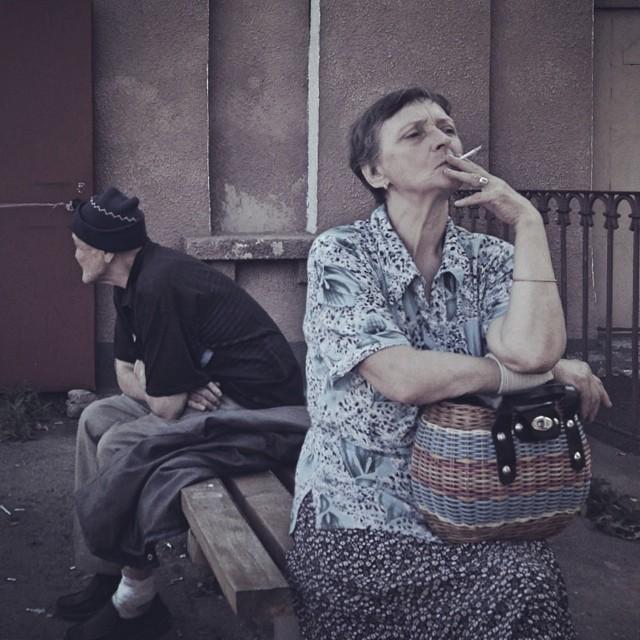 Фотограф из Пскова получил премию за лучшие фото в Instagram 0 14460a 38b905e9 orig