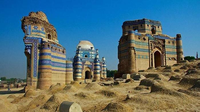 Международный фотоконкурс «Вики любит памятники» 0 13c267 549034e6 XL