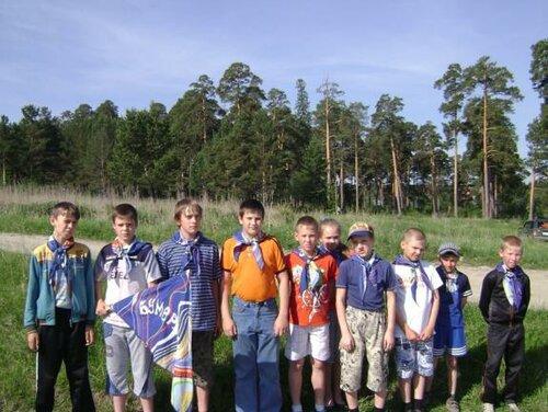 экологический клуб  «Бумеранг» 4 .jpg