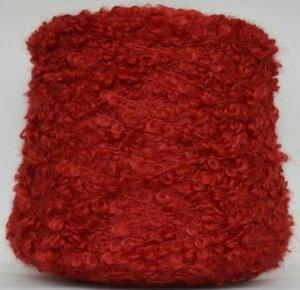 Nadine Красный
