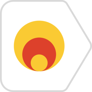 логотип приложения.png