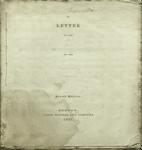 ldavi-ThePoet'sKeepsakes-paper3.png