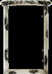 ldavi-ThePoet'sKeepsakes-frame14.png