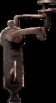 ldavi-ThePoet'sKeepsakes-lockpiece1.png